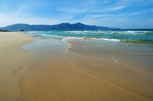10 địa danh đẹp nhất Việt Nam với khách Tây - 1