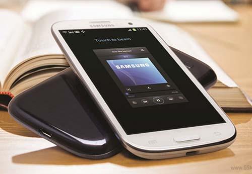 10 triệu chiếc Galaxy S3 sẽ bán hết trong tháng 7 - 1