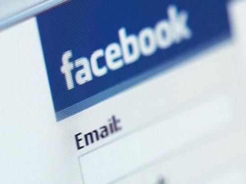 Mạng xã hội Facebook - công cụ mới để tìm con nuôi - 1