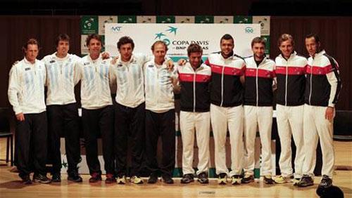 HOT: Bị điếc vẫn được xếp hạng ATP - 1