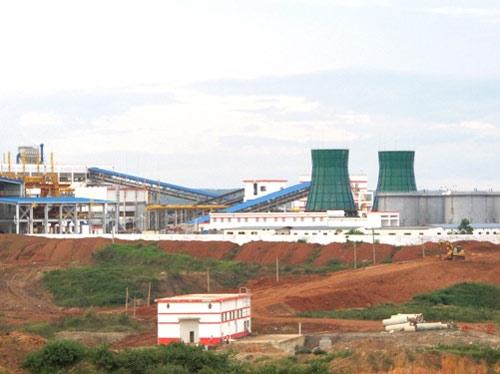 Quốc hội lên chương trình giám sát dự án bauxite - 1