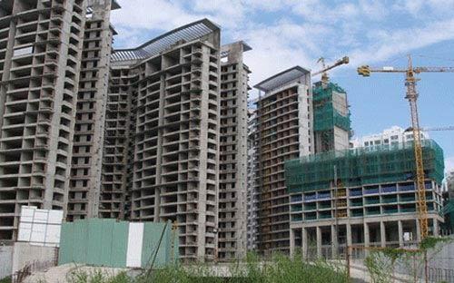 HN sắp thêm 11 dự án nhà ở dưới 15 triệu/m2 - 1