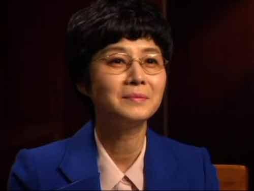 Cựu điệp viên Triều Tiên nói về Kim Jong-un - 1