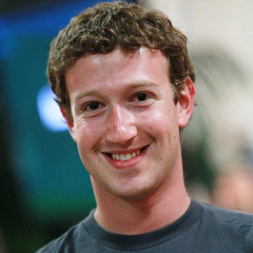 Các tỷ phú công nghệ đã làm gì ở tuổi 20? - 1