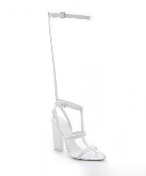 13 đôi sandal chiến binh đẹp mê hồn - 1