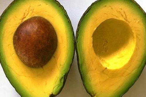5 thực phẩm cực lợi cho sức khỏe - 1