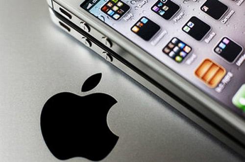 Apple sắp gặp đại hoạ - 1
