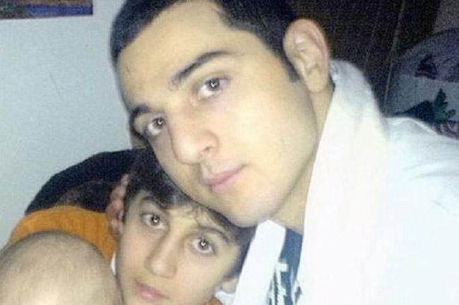 Đáng tiếc Tamerlan Tsarnaev lại không tiếp tục theo đuổi giấc mơ mà lại cùng người em trai Dzhokhar thực hiện vụ đánh bom đẫm máu tại giải marathon Boston.