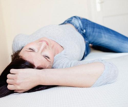 5 điều cần tránh khi bị viêm âm đạo - 1