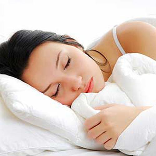 6 thói quen phá hỏng giấc ngủ - 1