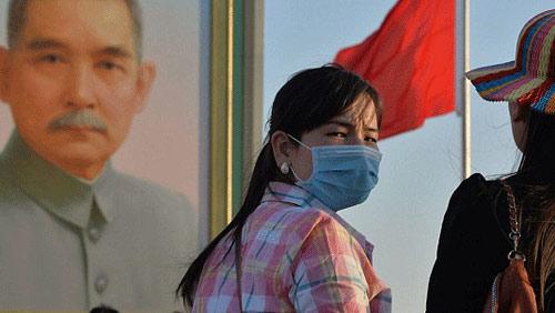 Tăng 19 ca H7N9, WHO cảnh báo đại dịch - 1