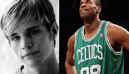 "Cầu thủ NBA ""gay"" bị dọa giết - 1"