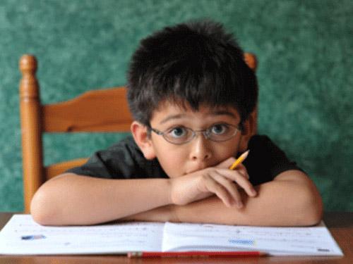TQ: Sợ bài tập về nhà, 2 nam sinh tự tử - 1
