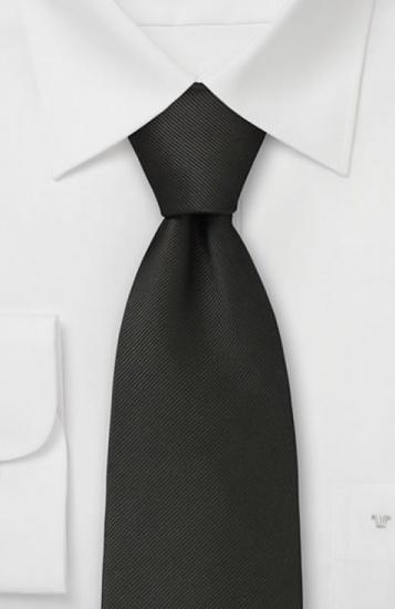 Học cách thắt cà vạt đẹp cho chàng - 1