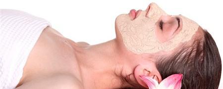 5 loại mặt nạ ngăn ngừa da bóng dầu - 1