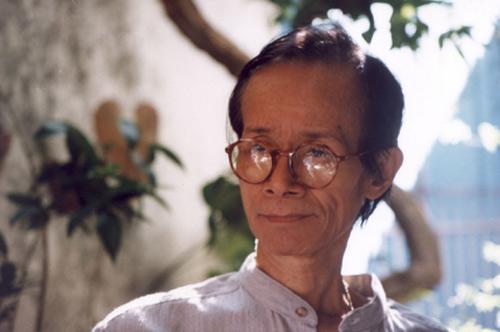 So sánh Hồng Nhung - Khánh Ly trong nhạc Trịnh - 1