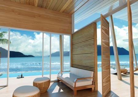 5 resort trên đảo của Việt Nam được ưa thích nhất - 1