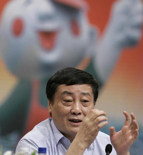 10 người giàu nhất Trung Quốc năm 2013 - 1