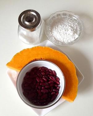 Cách nấu chè đậu đỏ - 1
