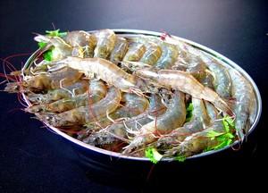 Cách làm tempura tôm giòn ngon đúng điệu - 1