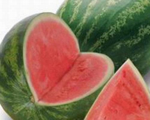 Lầm tưởng về tác dụng của hoa quả - 1