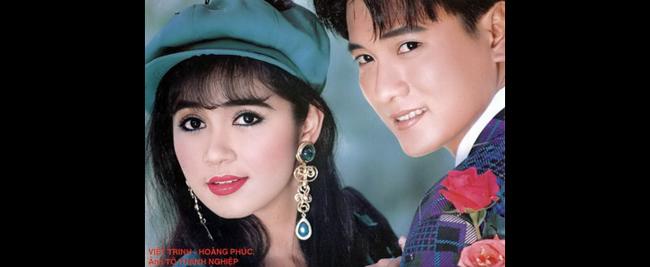 Vụ án kết thúc nhưng dư âm về mối tình giữa diễn viên Việt Trinh và vị  đại gia này vẫn còn đọng lại và gây xôn xao một thời gian dài.