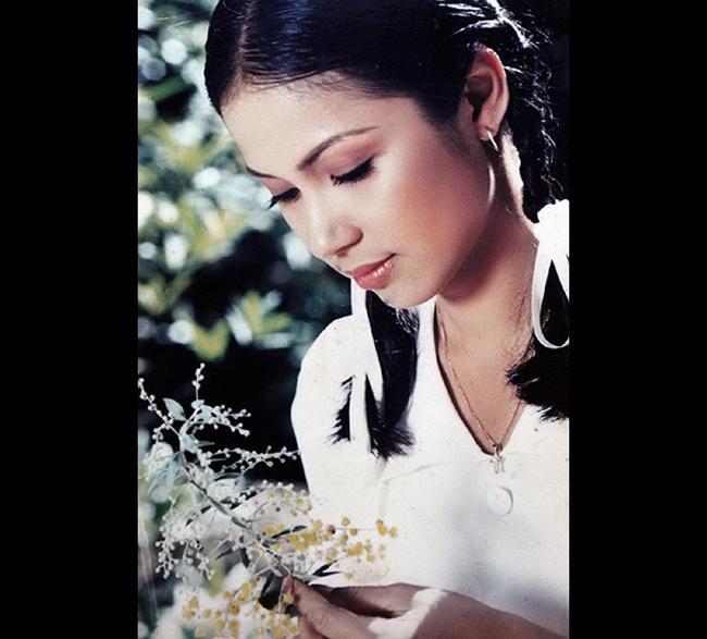 Đây cũng là 1 trong những phim truyền hình Việt Nam nổi tiếng và  được yêu thích nhiều nhất.