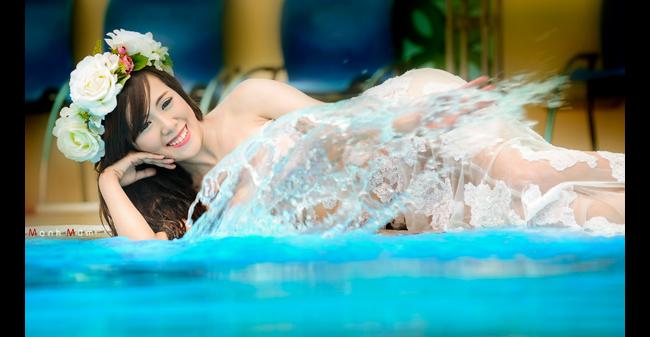 Hot girl Nga Tây nóng bỏng với bikini  Thiên Thủy đốt cháy mùa hè với nội y Những hot girl 'đối thủ' của Ngọc Trinh Những khoảnh khắc quyến rũ của Tâm Tít