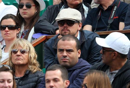 Nadal sẽ vô địch (Nhật ký Roland Garros ngày 8) - 1