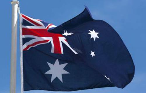 Họ Nguyễn sắp phổ biến nhất ở Úc - 1