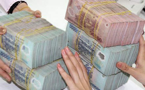 HSBC hạ dự báo tăng trưởng VN xuống 5,1% - 1