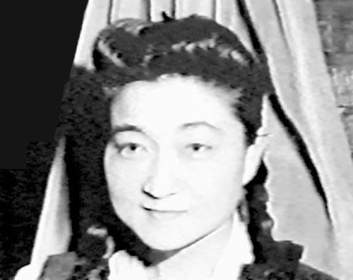 """""""Bông hồng Tokyo"""" và phiên tòa thế kỷ (Kỳ 2) - 1"""
