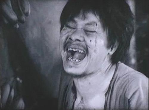 Video: Cuộc đời oan nghiệt của Chí Phèo - 1