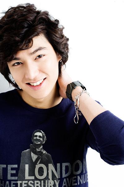 Rộ tin Lee Min Ho đến HN tháng 8 - 1