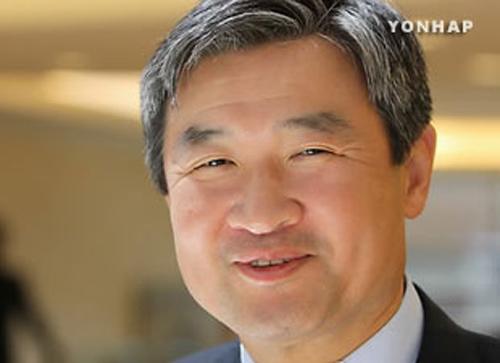 """Mỹ-Nhật-Hàn """"chụm đầu"""" đối phó Triều Tiên - 1"""