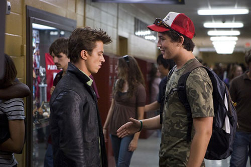 Trailer phim: Footloose (2011) - 1