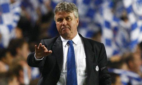 Hôm nay, HLV Ancelotti về Real - 1