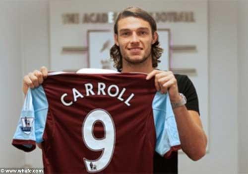 Cầu thủ Anh đắt giá nhất rời Liverpool - 1