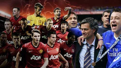 Mourinho thận trọng trước lịch thi đấu - 1