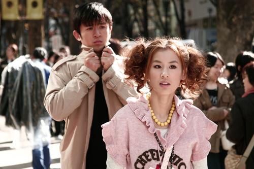 Chuyện tình Tokyo: Bức tranh về giới trẻ xa xứ - 1