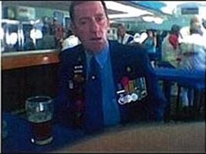 Xôn xao vụ giả cựu binh chiến tranh VN - 1