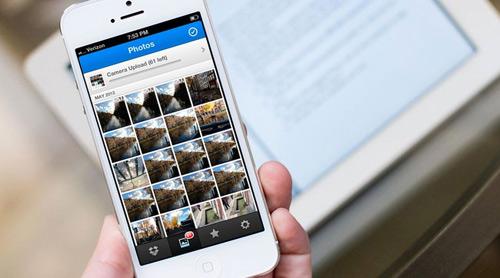 Những ứng dụng không nên bỏ lỡ trên iPhone 5 - 1