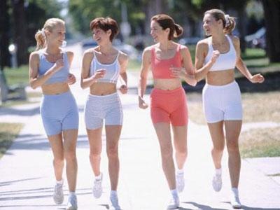 5 cách giảm cân hiệu quả nhất - 1