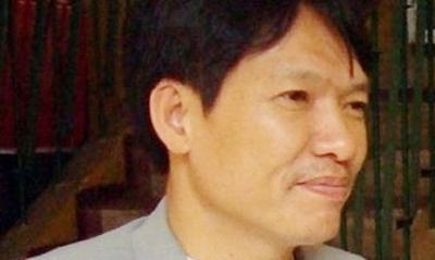 Nguyên PGĐ CA Hải Phòng bị khởi tố thêm tội danh - 1
