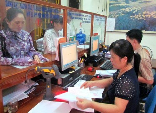 Cần xác định rõ các khoản miễn thuế TNCN - 1