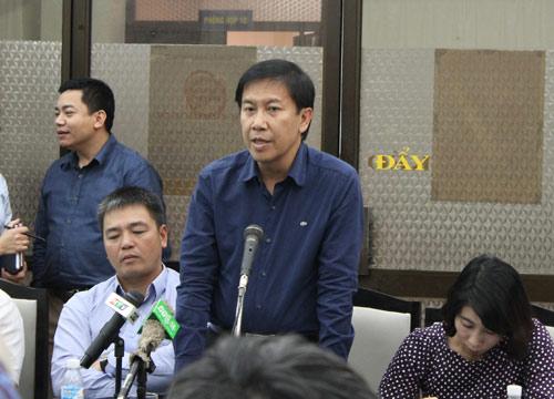 Tiếp viên bị bắt: VNA chưa đồng ý đưa người sang Nhật - 1