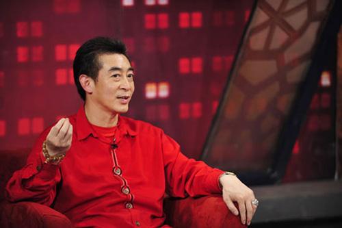 Lục Tiểu Linh Đồng khó chịu với các dị bản Tây du ký - 2