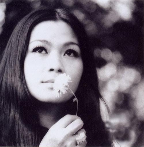 Khánh  Ly về Hà Nội hát sau 40 năm - 1