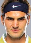 TRỰC TIẾP Federer - Rosol: Lỡ thời cơ (KT) - 1