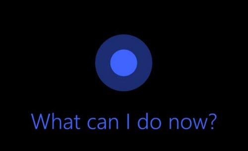 Windows 8.1 thêm khả năng nhận diện ngôn ngữ tự nhiên - 1